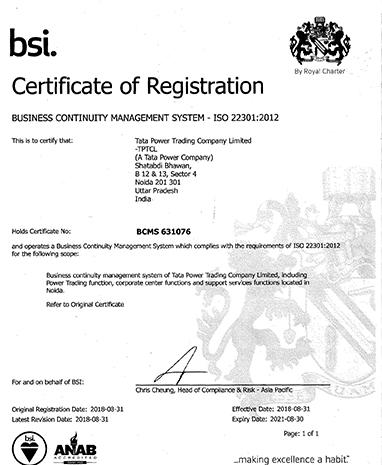 certifications04