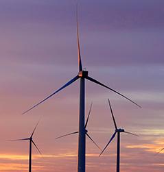 Renewable Energy Certificates REC